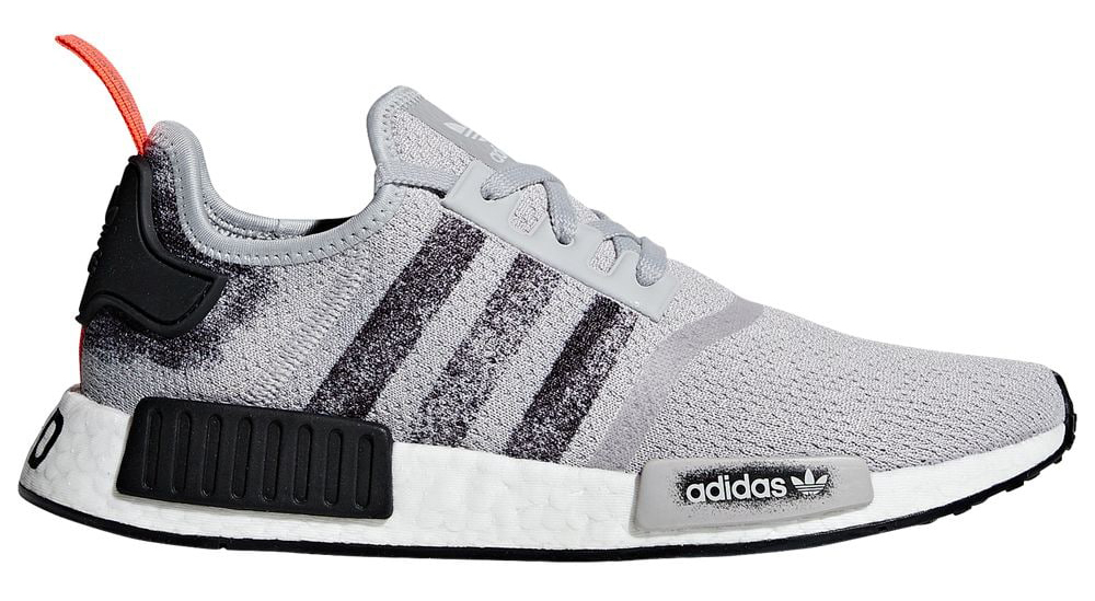 adidas-nmd-grey-black-red-release-date