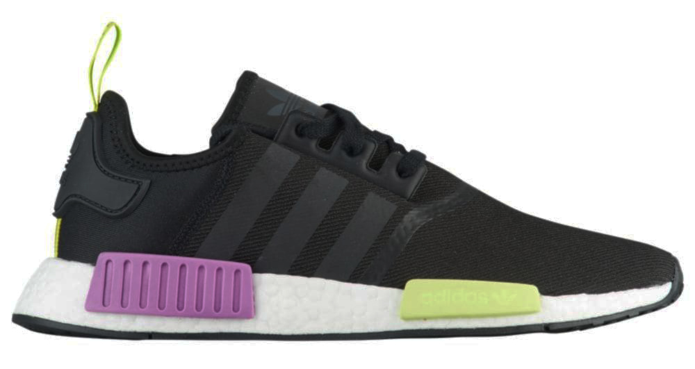 adidas-nmd-joker-black-purple-yellow-release-date