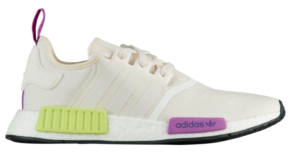 adidas-nmd-joker-white-purple-yellow-release-date
