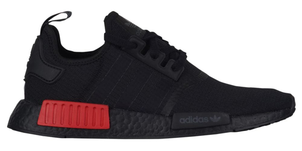 adidas-nmd-r1-ripstop-black-lush-red-release-date