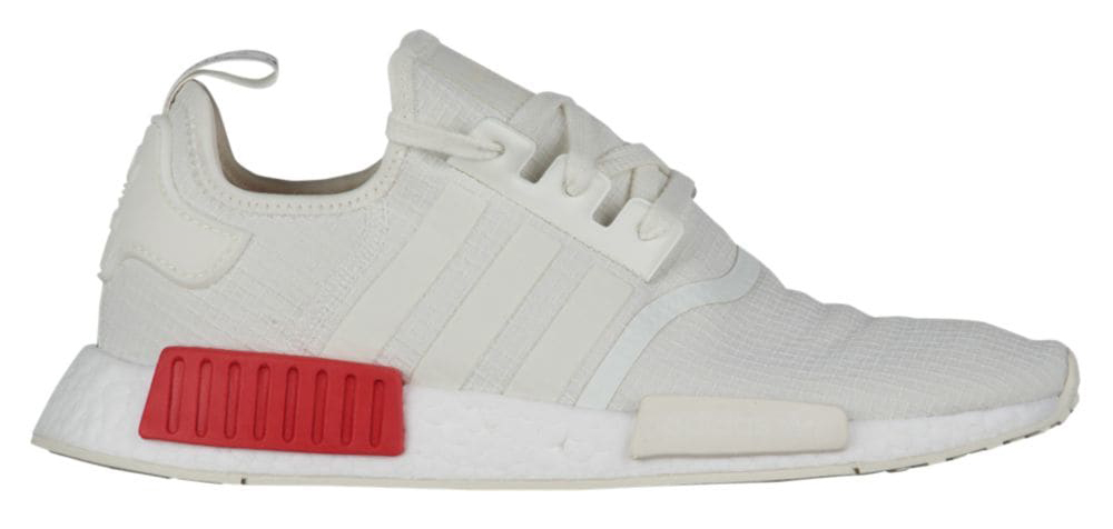 adidas-nmd-r1-ripstop-off-white-lush-red-release-date
