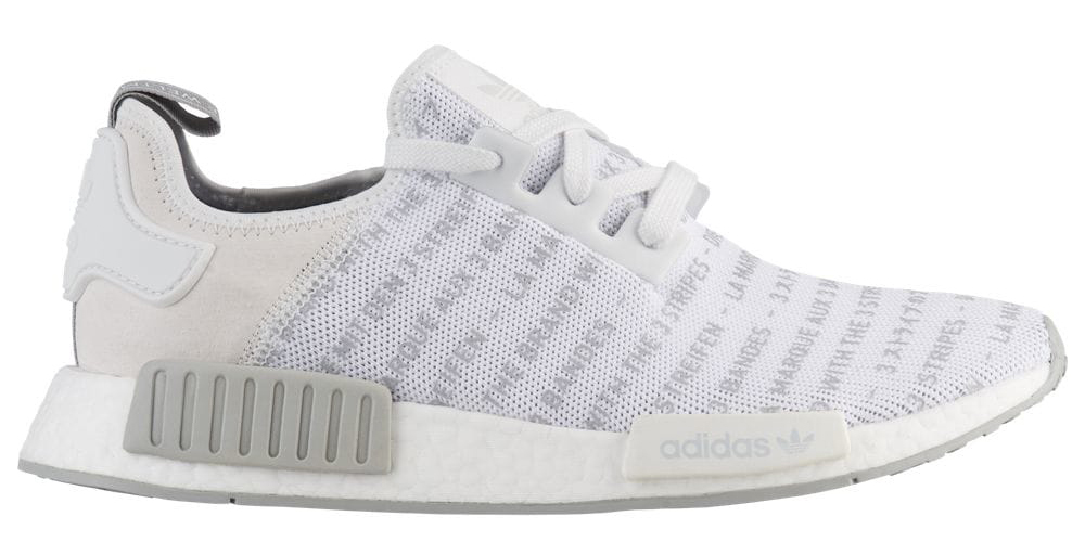 adidas-nmd-r1-stripes-white-release-date