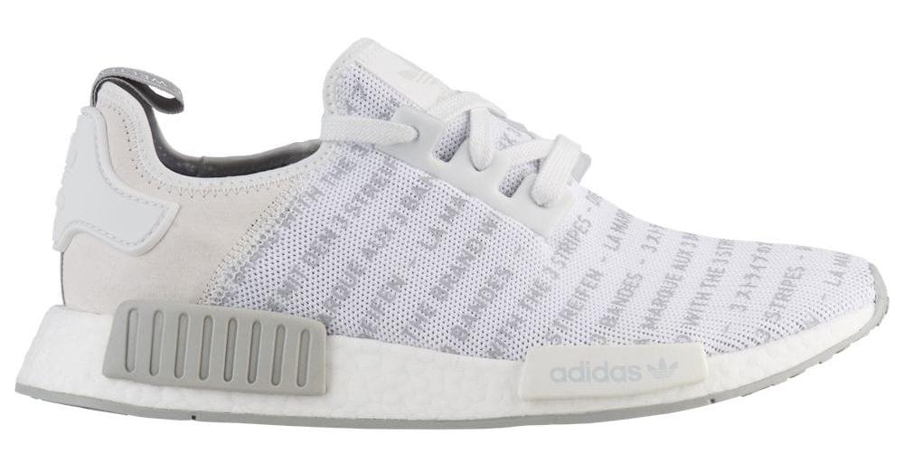 adidas-nmd-r1-stripes-white