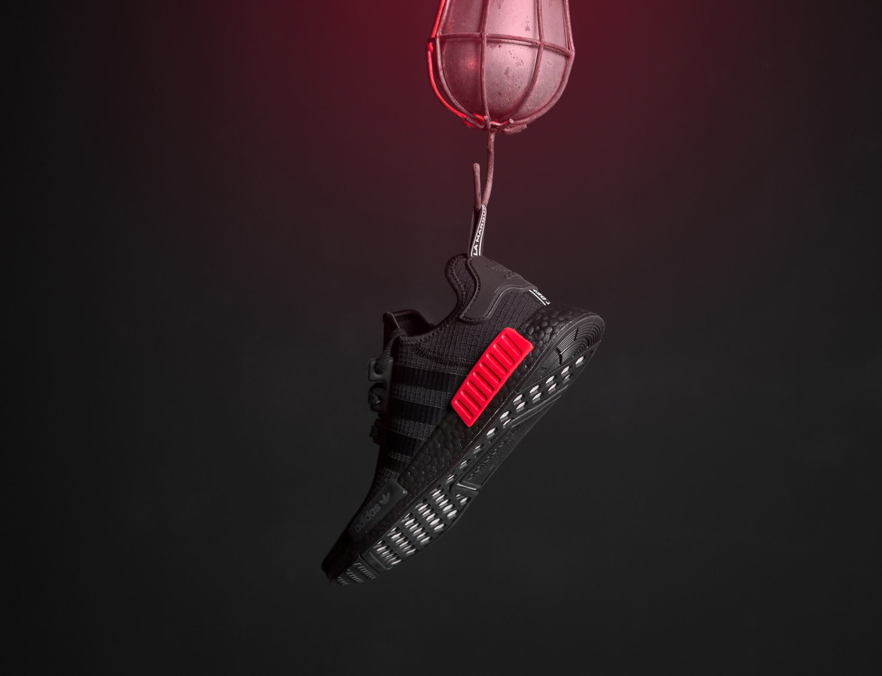 adidas-nmd-ripstop-black-lush-red