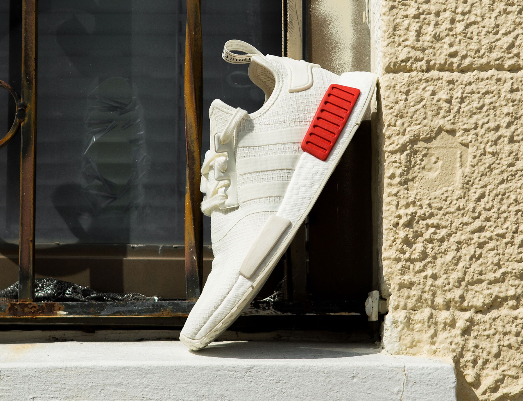 adidas-nmd-ripstop-off-white-lush-red