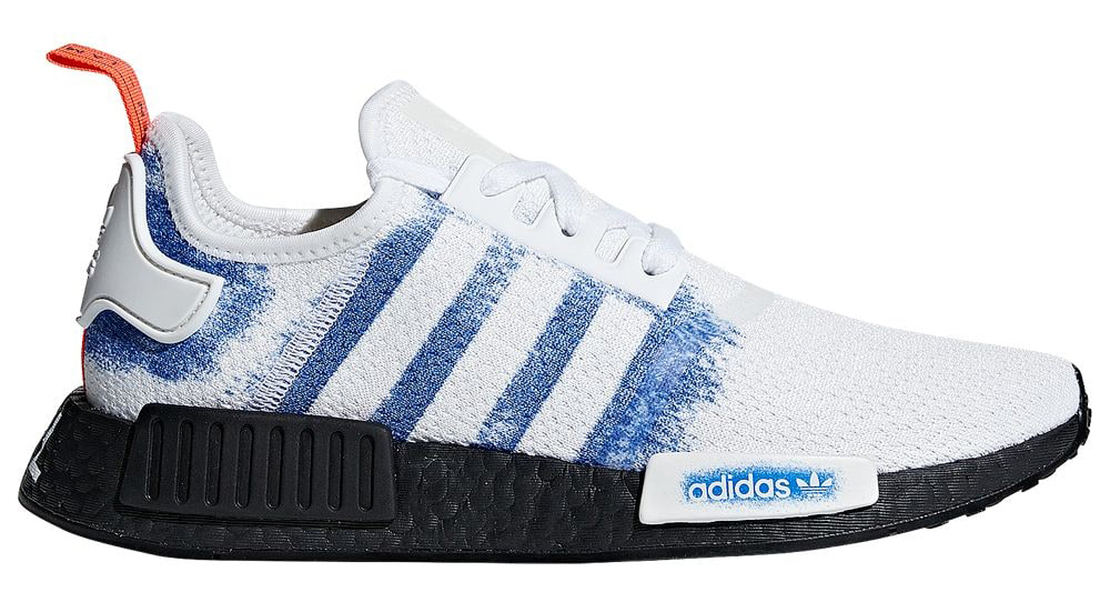 adidas-nmd-stencil-atl-atlanta-release-date