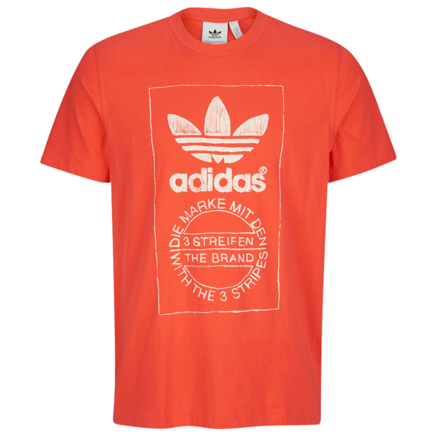 adidas-nmd-stencil-pack-shirt-match-1