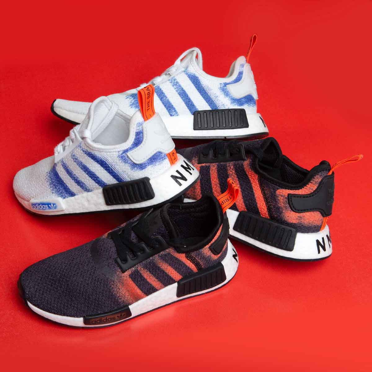 adidas-nmd-stencil-sneakers-1