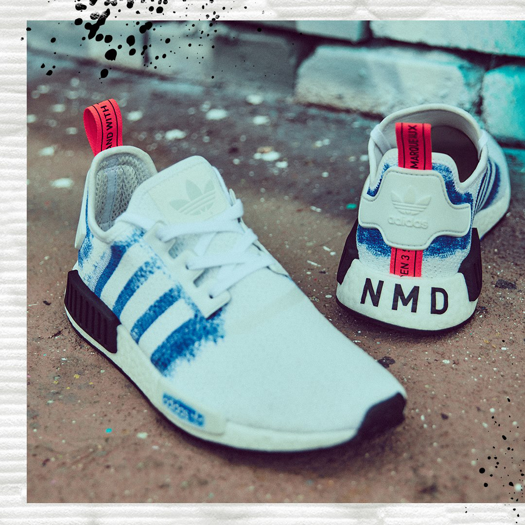 adidas-nmd-stencil-sneakers-2