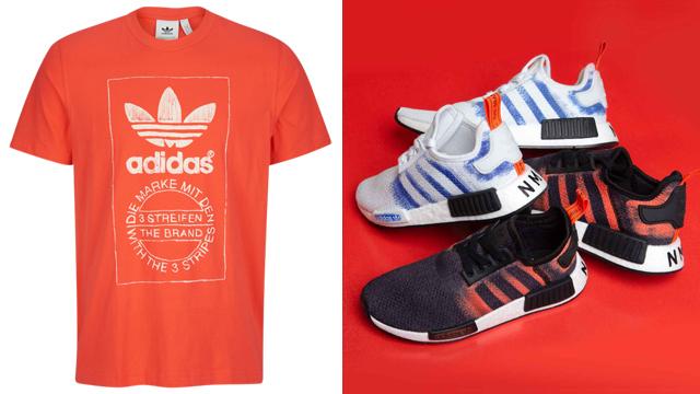 adidas-nmd-stencil-tee-shirt-match