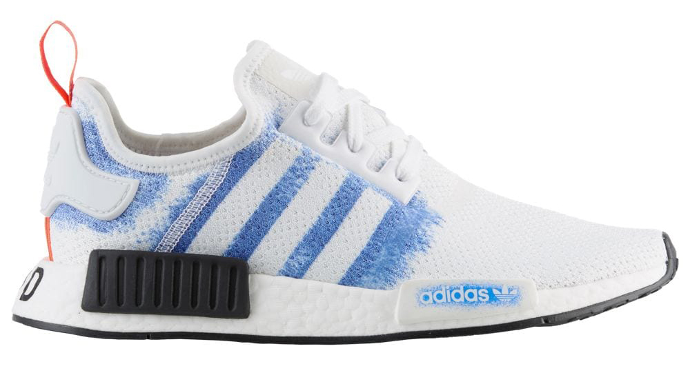 adidas-nmd-white-blue-release-date
