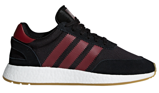 adidas-originals-1-5923-black-burgundy-release-date