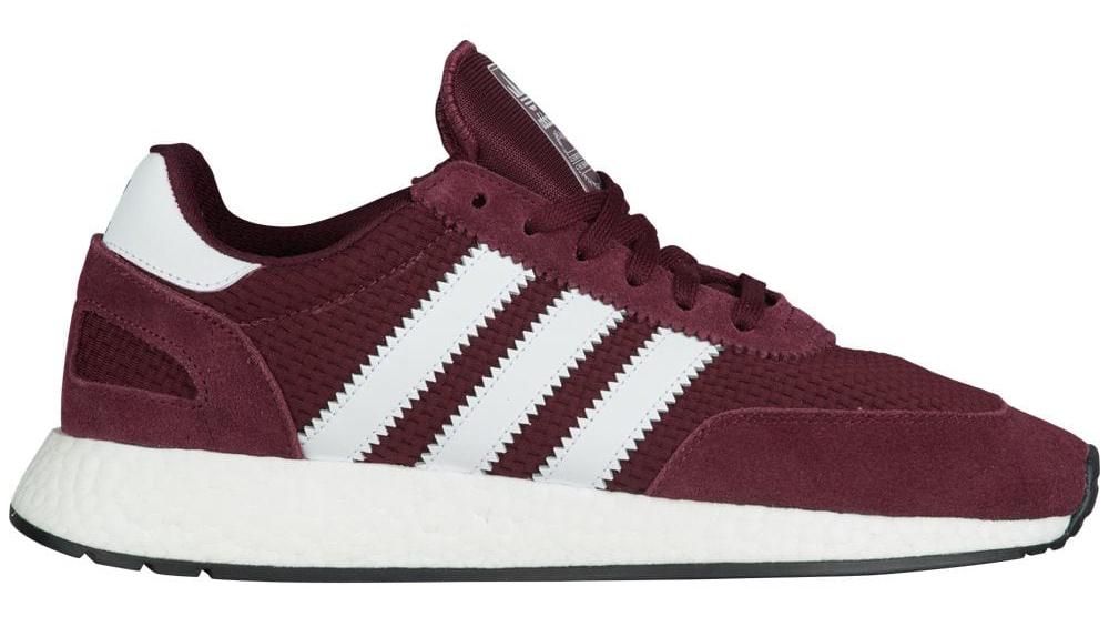 adidas-originals-1-5923-burgundy-release-date