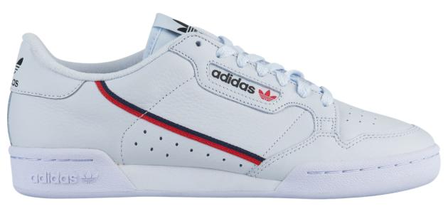 adidas-originals-continental-80-aero-blue-release-date
