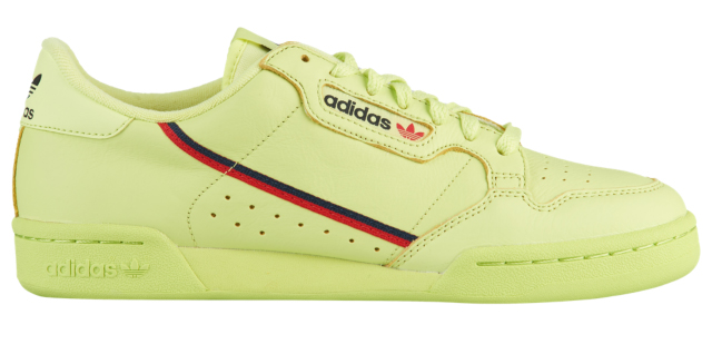 adidas-originals-continental-80-semi-solar-yellow-release-date