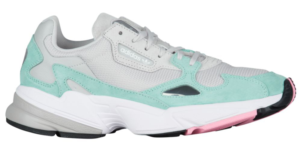 adidas-originals-falcon-womens-grey-mint-pink-release-date