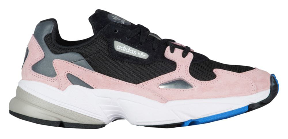 adidas-originals-falcon-womens-pink-black-release-date