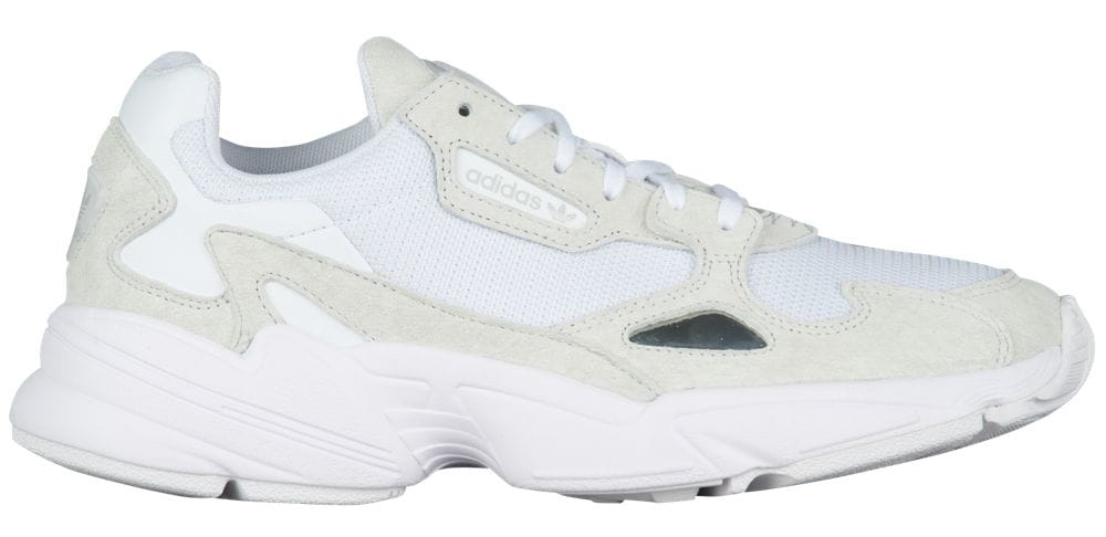 adidas-originals-falcon-womens-white-release-date