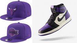 air-jordan-1-court-purple-caps-to-match