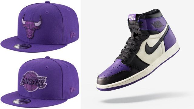 air-jordan-1-court-purple-caps-to-match