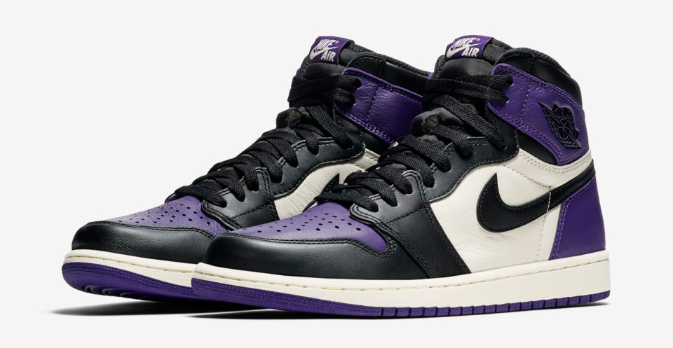 air-jordan-1-court-purple-clothing-match