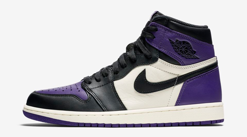 air-jordan-1-high-court-purple-release-date