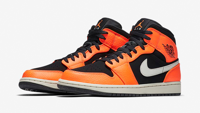 air-jordan-1-mid-halloween-black-orange-where-to-buy