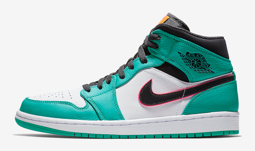 air-jordan-1-mid-south-beach-release-date
