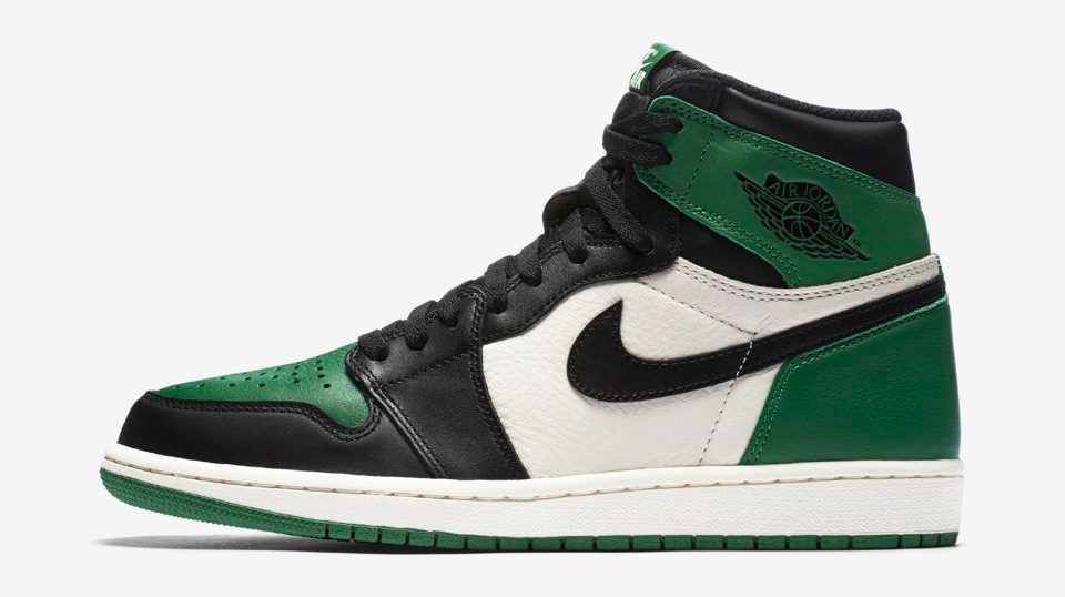 air-jordan-1-pine-green-apparel-match