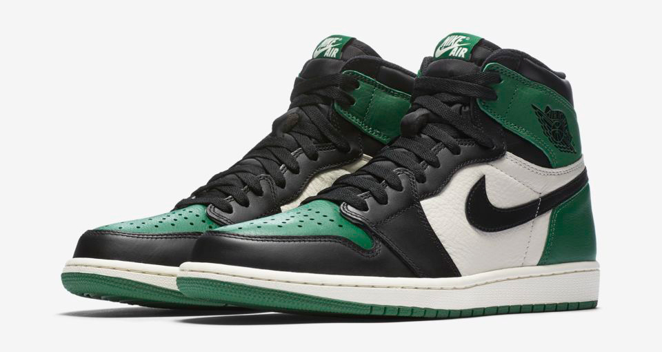 air-jordan-1-pine-green-clothing-match