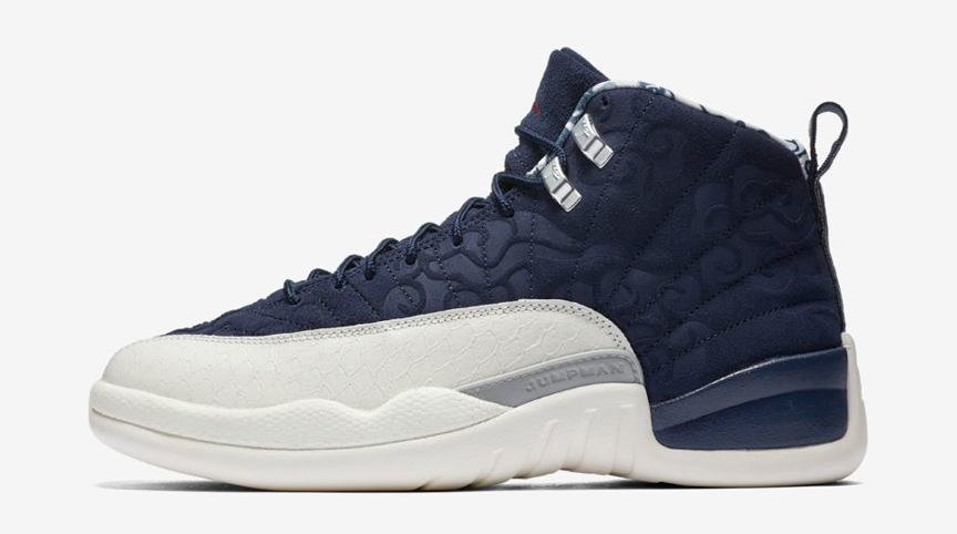 air-jordan-12-international-flight-college-navy-release-date