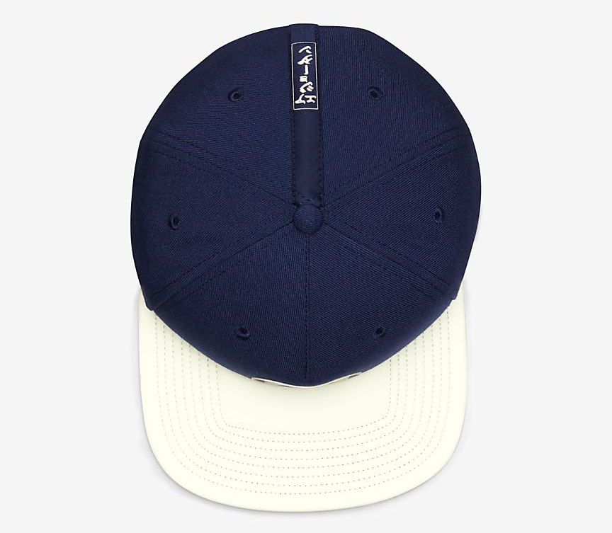 air-jordan-12-international-flight-hat-3