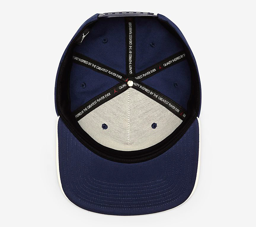 air-jordan-12-international-flight-hat-4