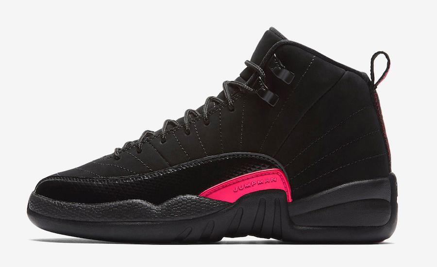 air-jordan-12-rush-pink-release-date