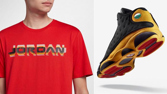 air-jordan-13-melo-2002-sneaker-shirt