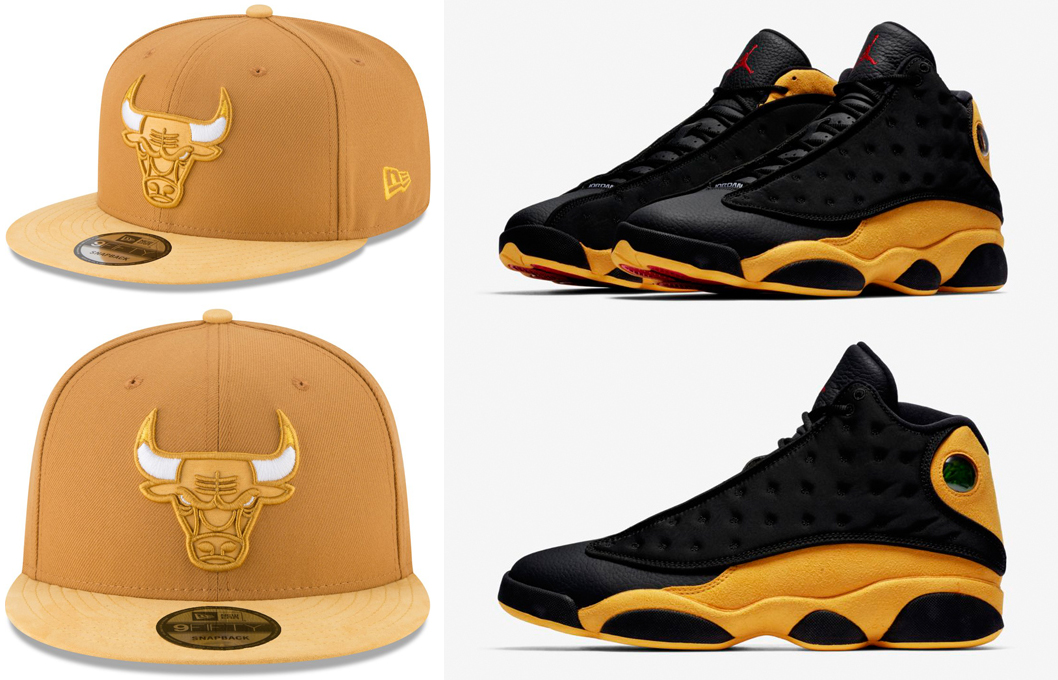 air-jordan-13-melo-bulls-hat
