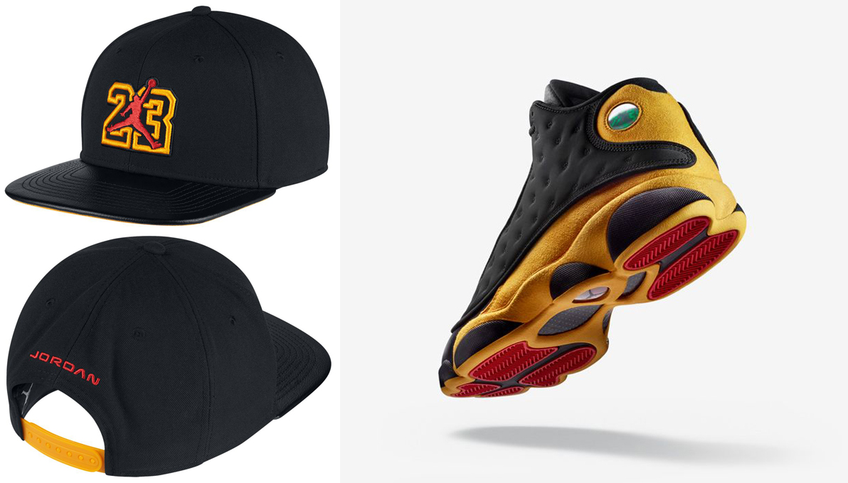 air-jordan-13-melo-hat
