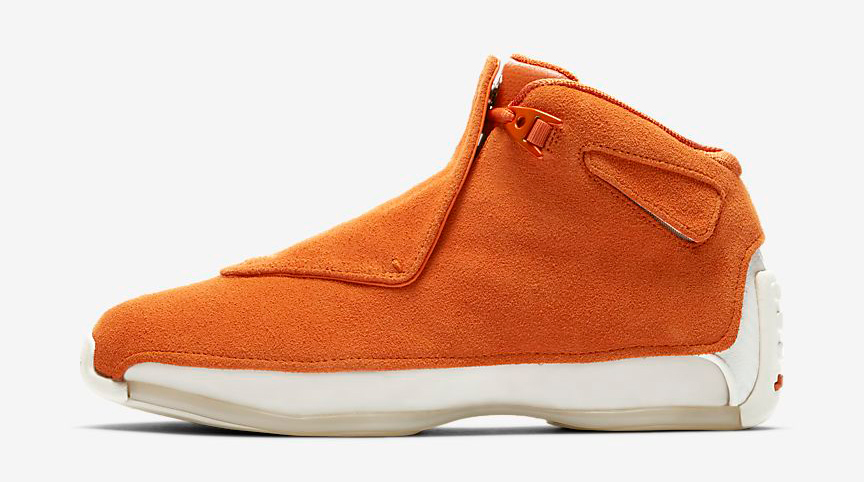 air-jordan-18-suede-orange-release-date