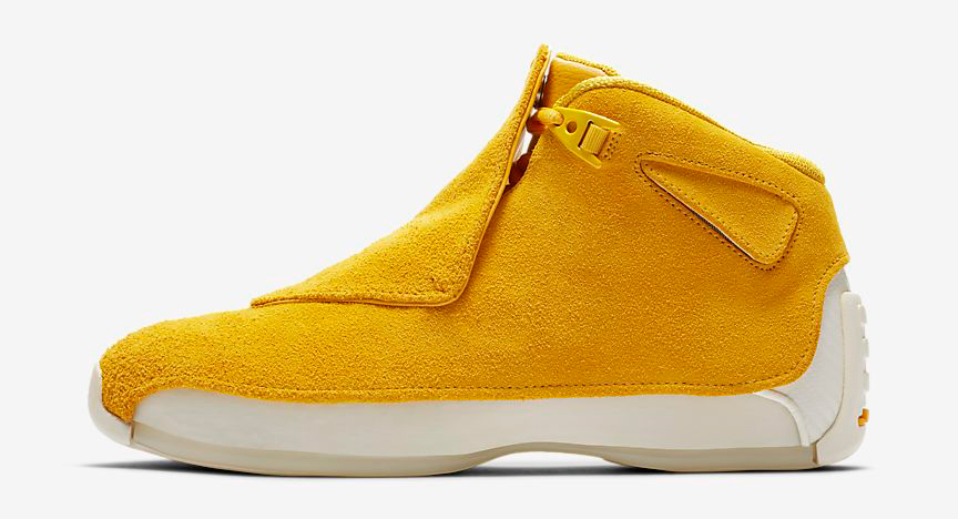 air-jordan-18-suede-yellow-release-date