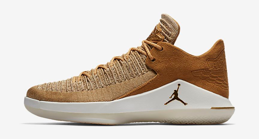 air-jordan-32-low-golden-harvest-release-date