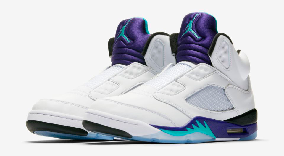 air-jordan-5-fresh-prince-clothing-match