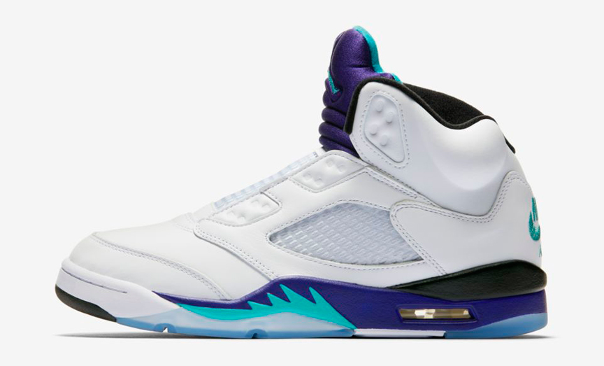air-jordan-5-fresh-prince-grape-release-date
