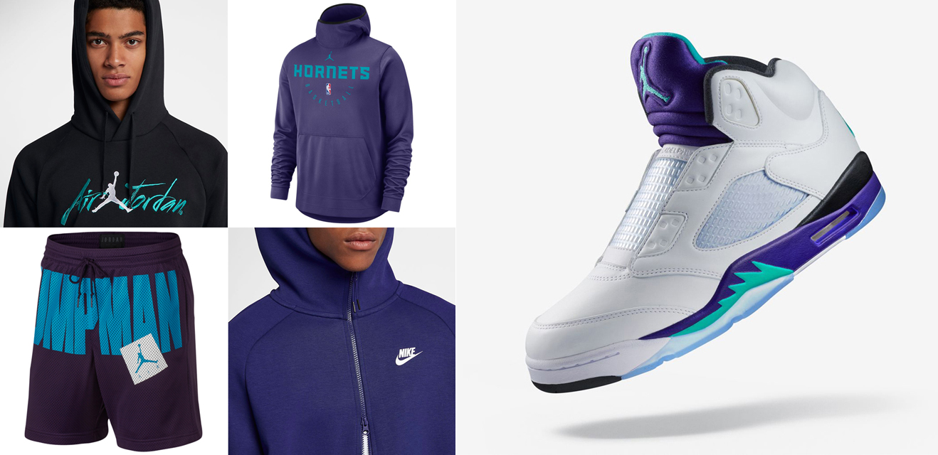 air-jordan-5-fresh-prince-laceless-grape-clothing