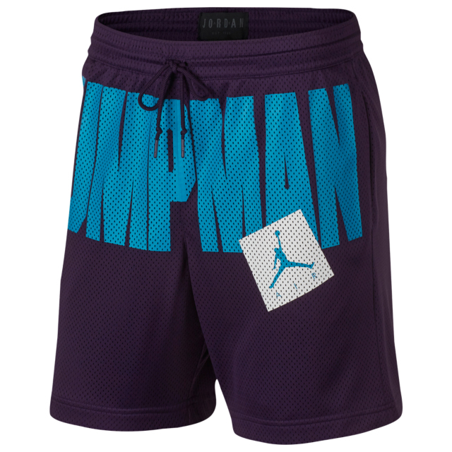 air-jordan-5-fresh-prince-shorts-1