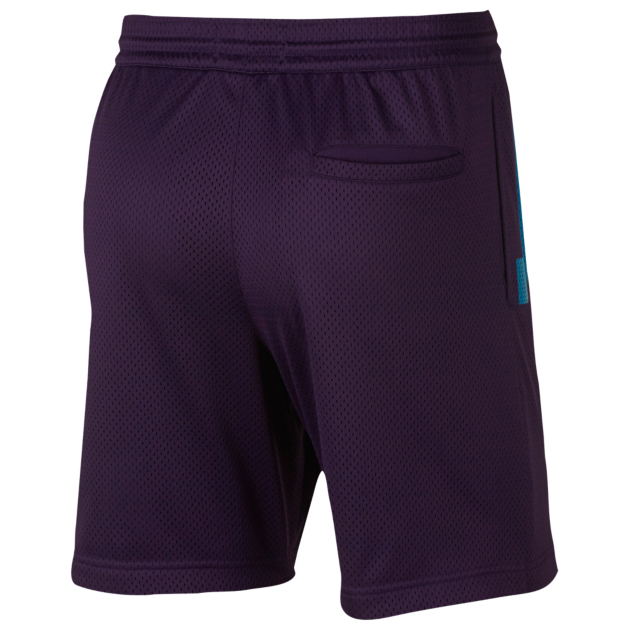 air-jordan-5-fresh-prince-shorts-2