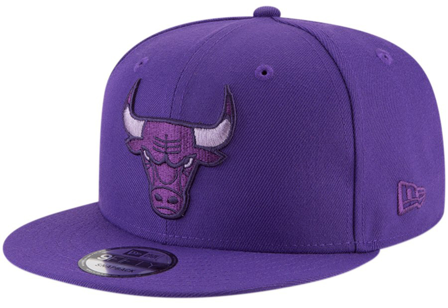 air-jordan-5-fresh-prince-snapback-hat-match-1