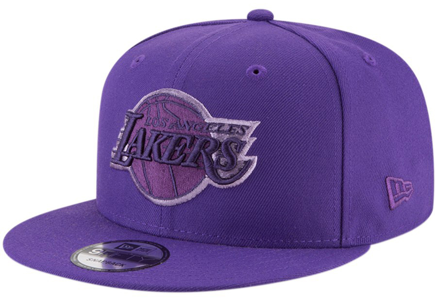 air-jordan-5-fresh-prince-snapback-hat-match-2