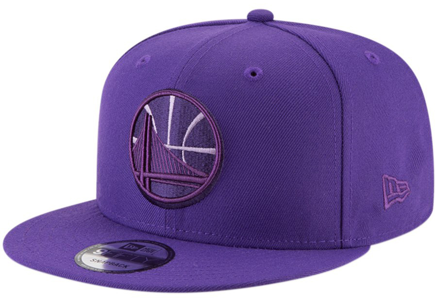 air-jordan-5-fresh-prince-snapback-hat-match-3