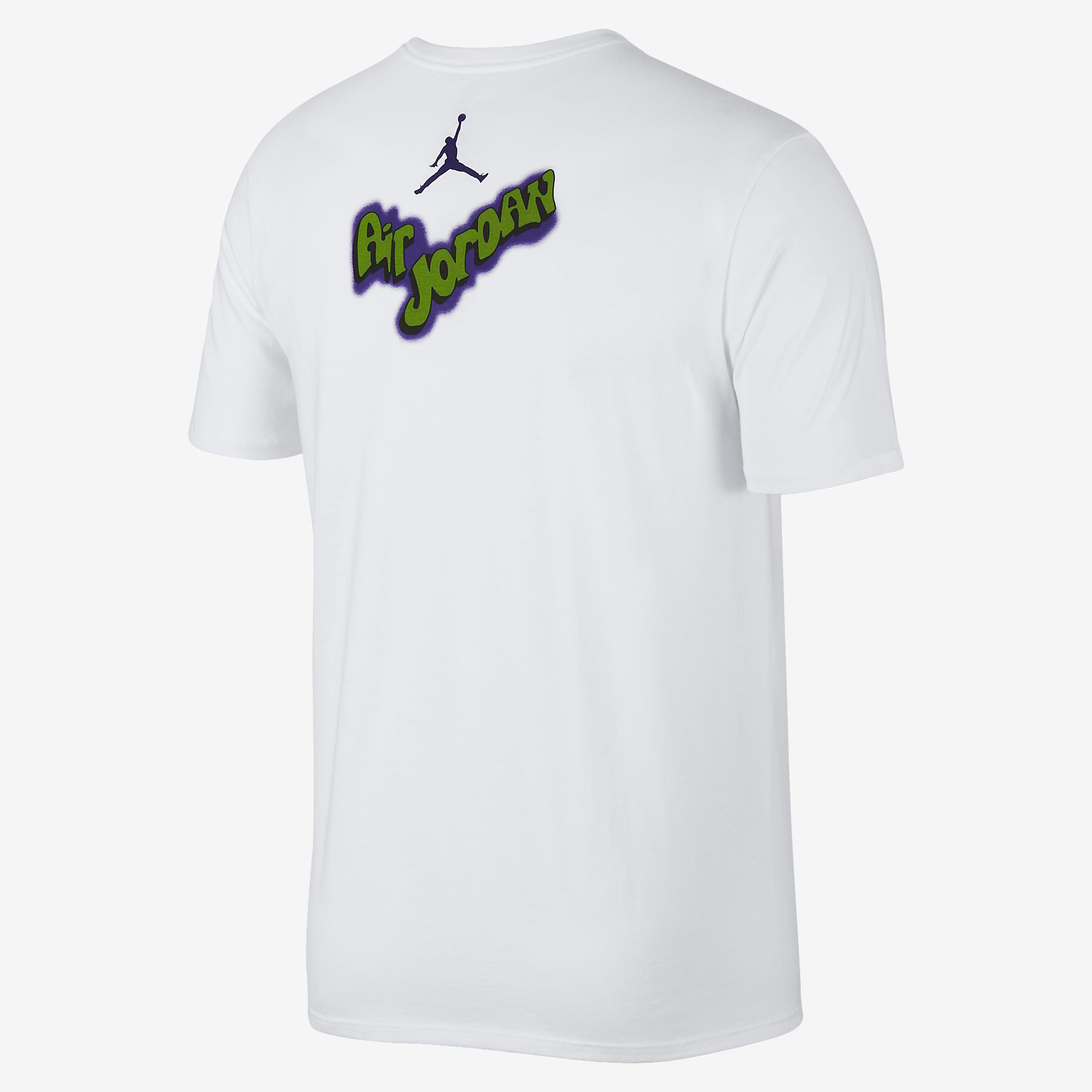 air-jordan-5-fresh-prince-t-shirt-2