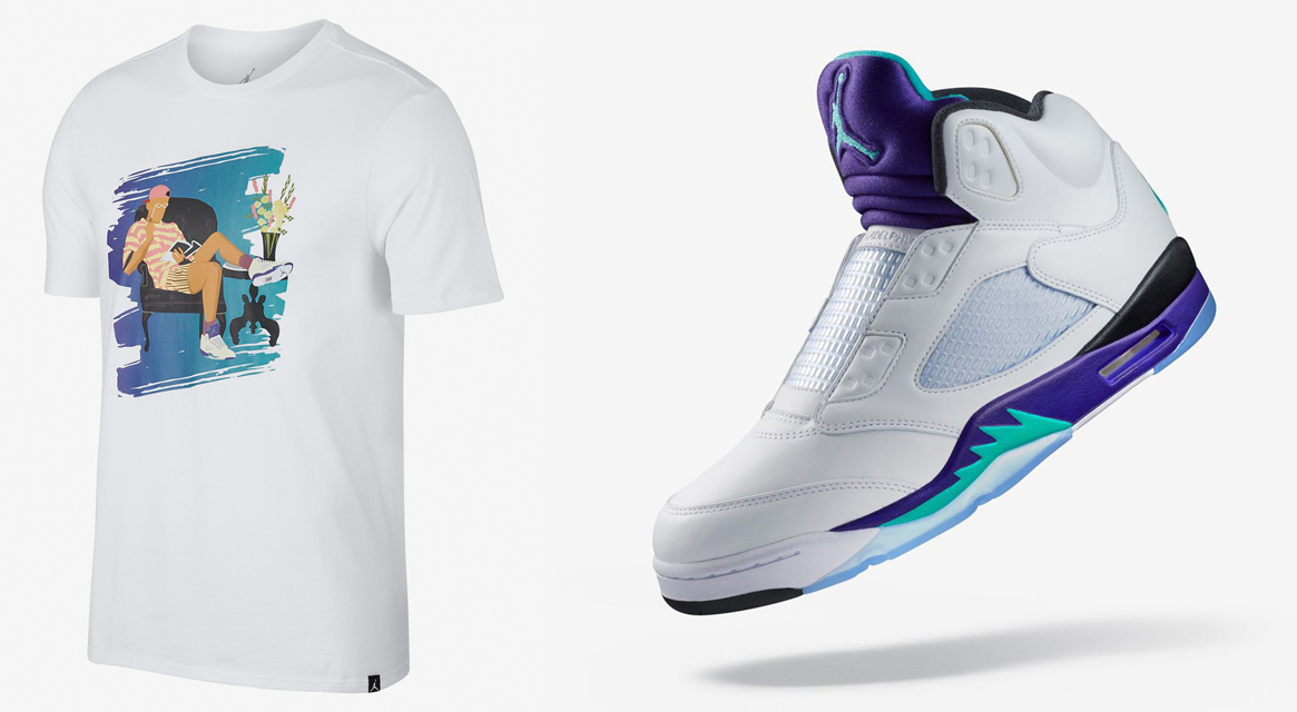 air-jordan-5-fresh-prince-t-shirt